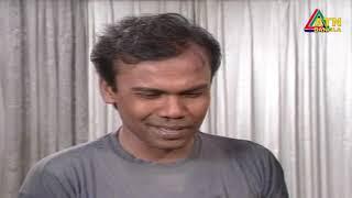 ধারাবাহিক নাটক ।। ৭ নম্বর বাড়ি  || পর্ব- ১৫ || Drama Serial || 7 Number Bari || EP-15 || ATN BANGLA