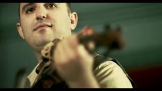 Gershwin - Summertime -  Anastasios Mavroudis Quintet