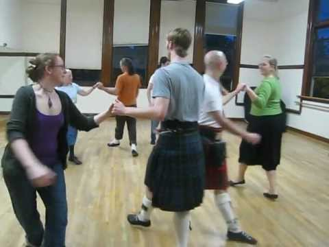 Consider, that dance classes in dundee for adults consider, that