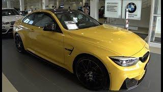 Купил новый BMW ниже закупки! Сахарок - Часть 1.