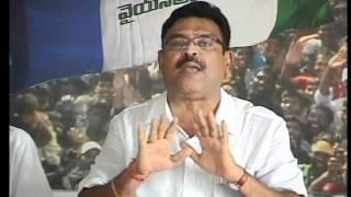 ambati rambabu press meet about abn andhra jyothi channel
