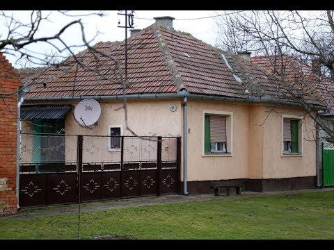 Ovde ŽIVE Karleusini Svekar i SVEKRVA - Evo sta kazu o njoj