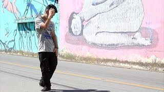 Klee G | Mi Obsesión