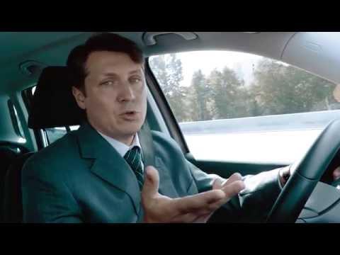 Что рассказывают клиенты о сервисе Volkswagen в Genser