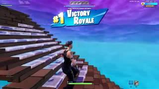 BEST GAME OF ARSENAL!!!! (REVERSE GUN GAME)