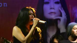 Video Rere Reina – Cinta Tak Bersyarat (Live Show) download MP3, 3GP, MP4, WEBM, AVI, FLV Desember 2017