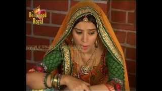 On location of TV Serial  'Kaisa Yeh Ishq Hai Ajab Sa Risk Hai' 2