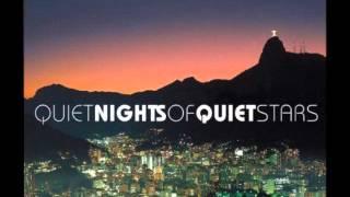Art Garfunkel - Quiet Nights Of Quiet Stars (Corcovado) - 2014, Live (Audio)