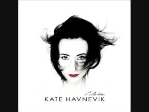 Kate Havnevik - New Day (Lyrics) letöltés