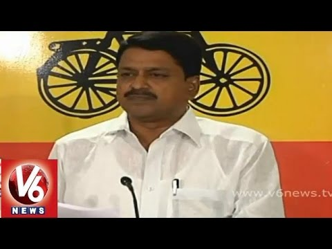 Telugu Desam Party new offers for TDP activists