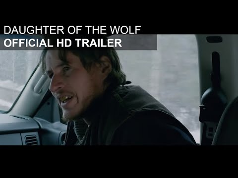 Daughter of the Wolf - HD Trailer