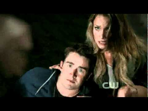 One Tree Hill s09e04 Clip 1 With Manu Intiraymi.mpg