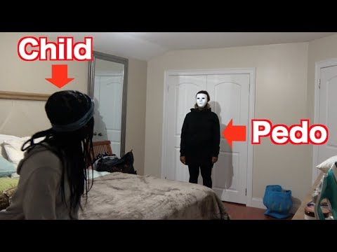 the-dangers-of-snapchat-(child-predator-experiment)