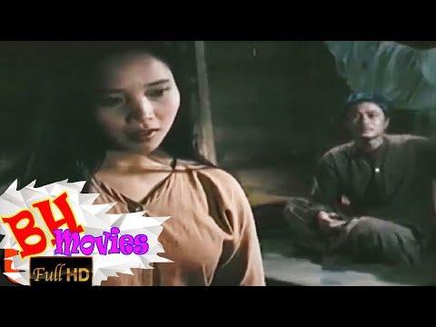 Phim Việt Nam Cũ Hay và Ý Nghĩa - Cây Bạch Đàn Vô Danh