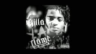 Killa La Flame-Money & Power-Slowed