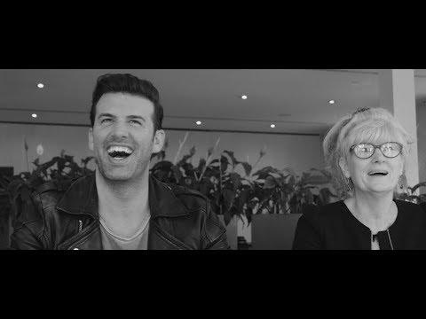 Jay Khan - LÖWENHERZ Herzbeat Mix - Official Video