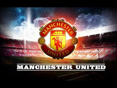 Manchester United F.C. | Old Trafford | EXCLUSIVE Inside Sto
