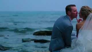 Свадебное видео во Владивостоке фото, видео свадьбы видеооператор на свадьбу видеограф(, 2014-07-03T10:33:57.000Z)
