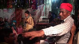 Bangla Baul Gaan | Doyal Daki Tore Niralai | bissed Gaan