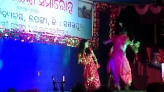 Kalijugar kalia bhanmara super hit sambalpuri song