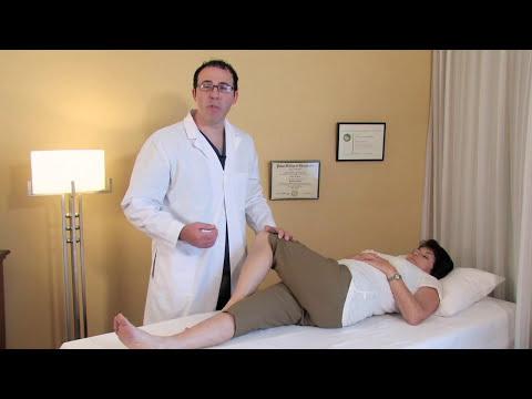 hq2 - Massage For Sciatica Pain