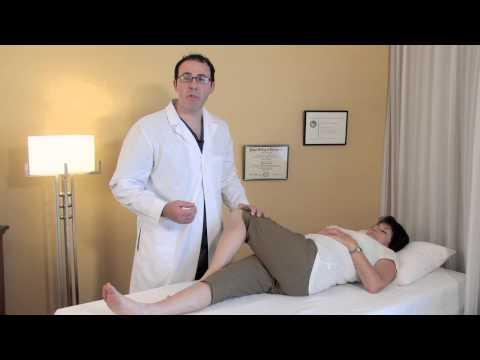 hqdefault - Exercises For Sciatica At Work