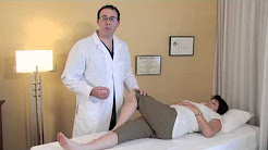hqdefault - How To Treat Sciatica Foot Pain