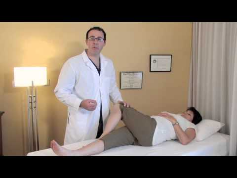 hqdefault - Sciatica Exercises For Thigh Pain