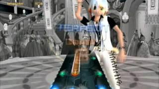 Super Dancer Online Season 2 Random 4