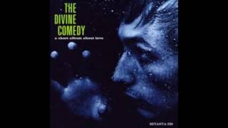 Watch Divine Comedy Someone video