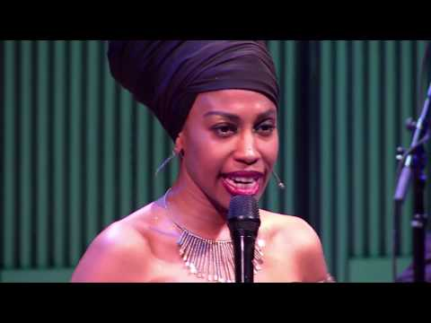 jazzmeia-horn---free-your-mind-(live-from-sfjazz)