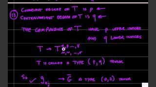 Intro to the Metric Tensor Part 2.wmv
