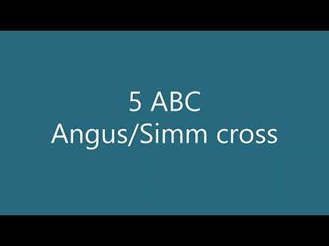 5 ABC