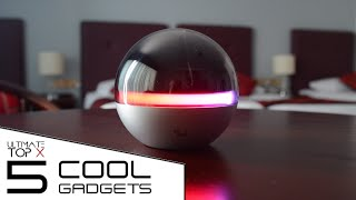 5 Cool Gadgets #16 | 500 SUBS Milestone | Thank you