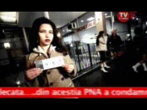 Sisu si Puya   Pune i La Pamant     mp3search ro