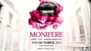 Gosby ft Vanessa,Jux-Monifere.
