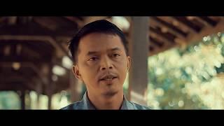 Tum Hi Ho (sholawat) cover by Senandung Madani