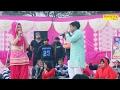 Download सपना से डर गया पेप्सी    Super Hit Haryanvi Ragni Nok jhok    New Ragni 2017 MP3 song and Music Video