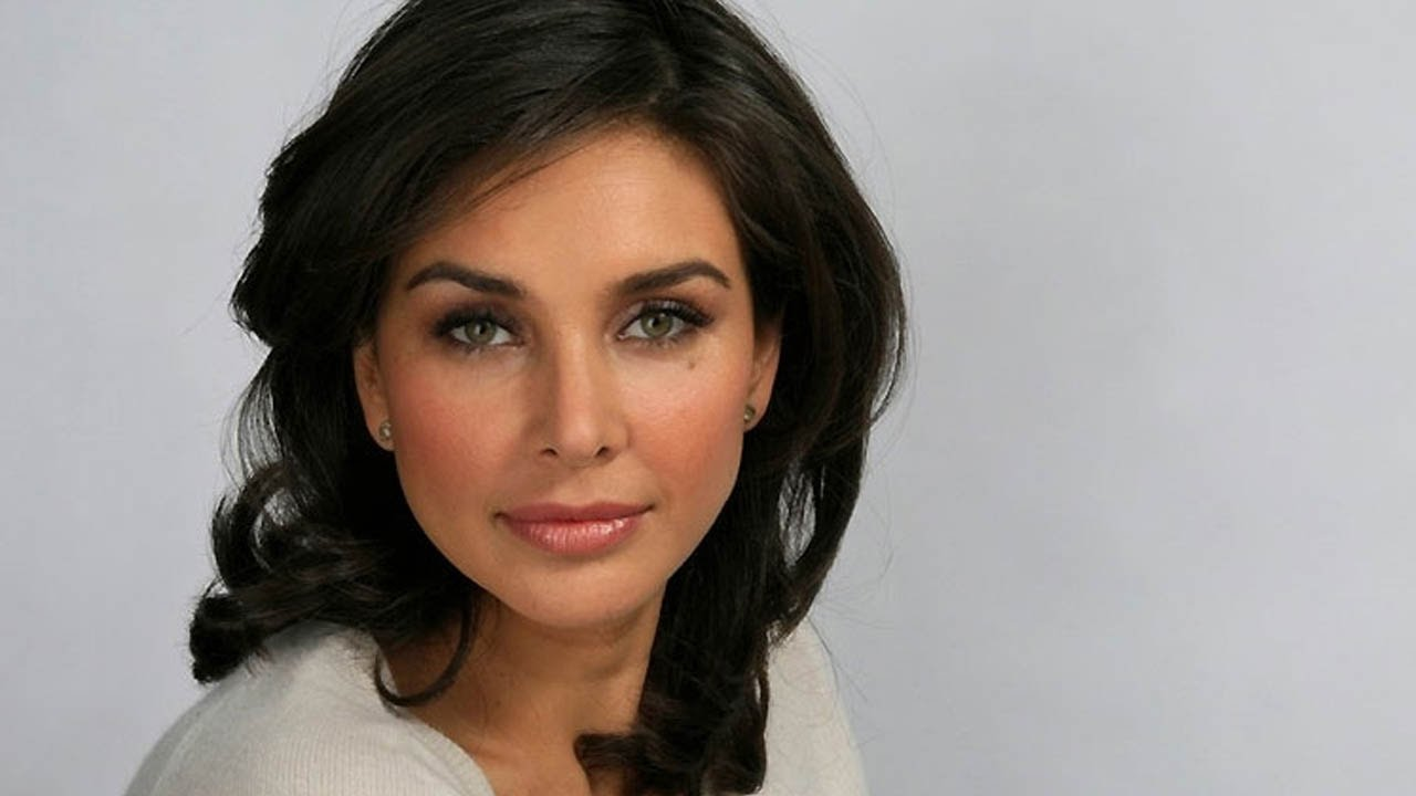 images Lisa Ray