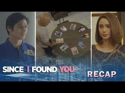 Since I Found You: Week 13 Recap Part 2