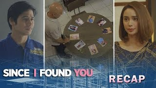 Since I Found You: Week 13 Recap Part 2