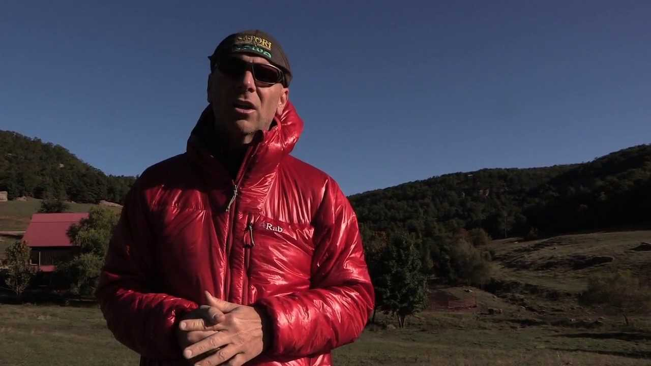 ef6b51211d GEAR REVIEW  Native Eyewear Andes - YouTube
