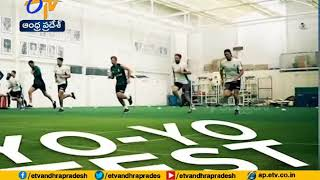 Yo Yo effect | BCCI for fitness tests before selection