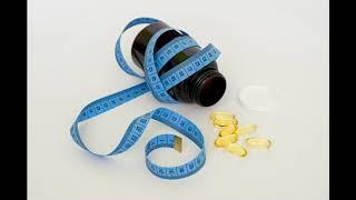Заказав препарат для похудения, рискуете сесть лет на семь лет