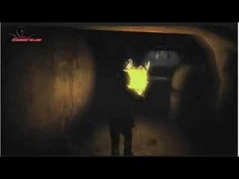 Gamers.de TV: Folge 13 - Preview: Alone in the Dark V