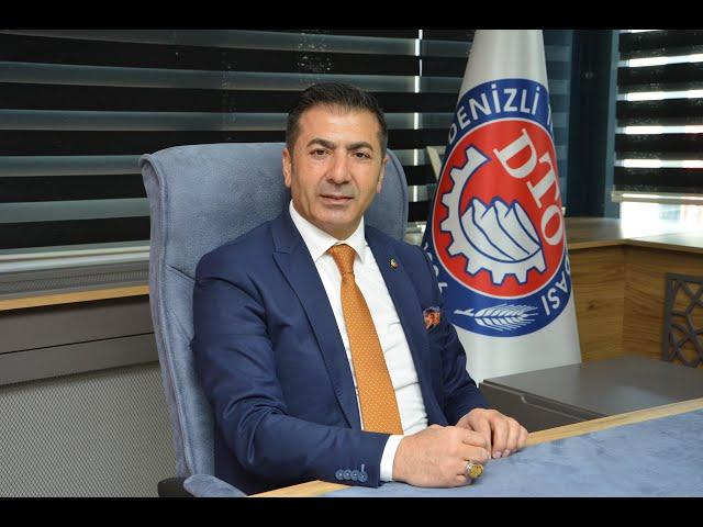 Pamukkale TV-Komitelerimizle, her an sahadayız; üyemizin yanındayız 16.03.2020