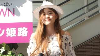 (key 西岡 健) (イオンタウン姫路 Music Fes 2Days 2日目)