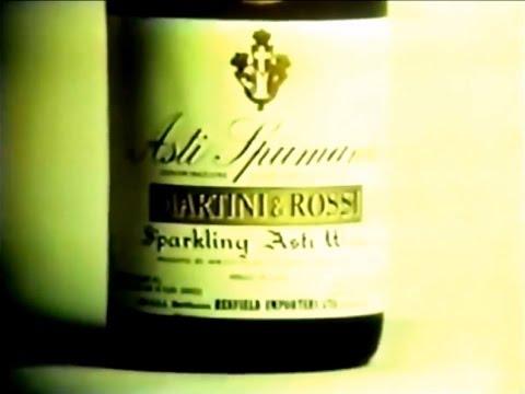 Asti Spumante