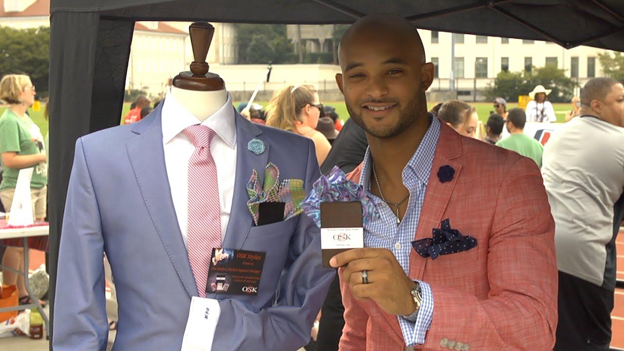Steve Harvey Collection   Men's Clothing   Buy Online