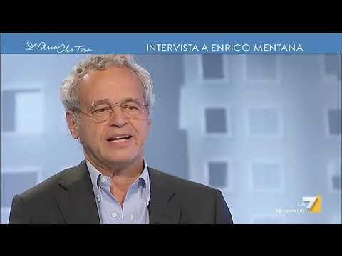 Enrico Mentana: 'L'esito delle elezioni regionali cambierà gli equilibri, anche per l'opposizione'
